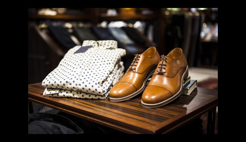 0bc4f02068 Sears Lincoln NE. Catalog, prices, map. By designing top drawer shoes which  they assure will last for a lifetime, the store lures its customers to make  ...