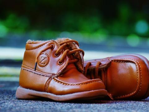 Jcpenney Tuscaloosa Al 1701 Mcfarland Blvd E Shoe Stores